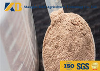 CAS 94350-05-7 Brown Rice Powder Protein Hydrolyzates Rice Bran Feeding Addictive